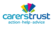 CarersTrust Logo