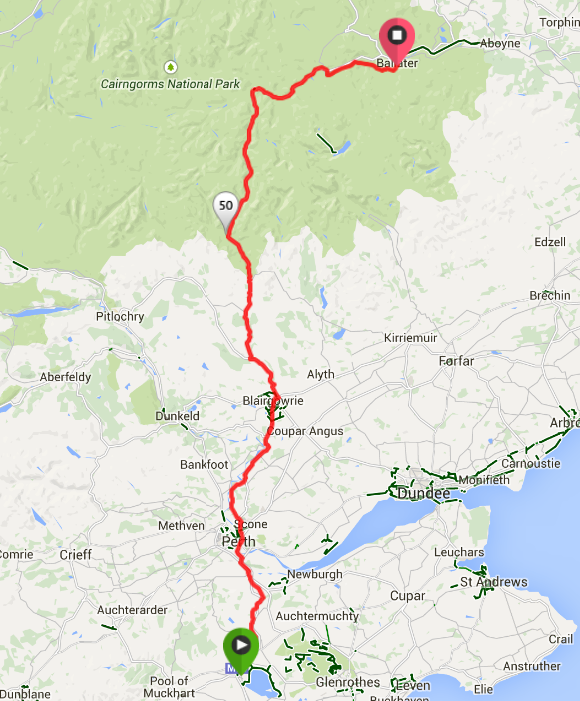 route-day11